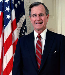 220px-george_h-_w-_bush_president_of_the_united_states_1989_official_portrait