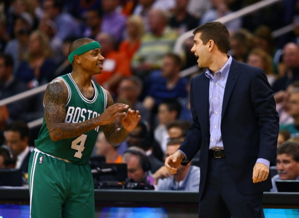 brad-stevens-isaiah-thomas-nba-boston-celtics-phoenix-suns