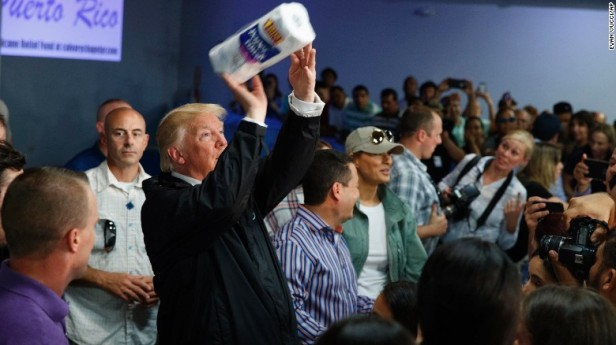 171003141618-02-trump-paper-towels-puerto-rico-10-03-2017-exlarge-169