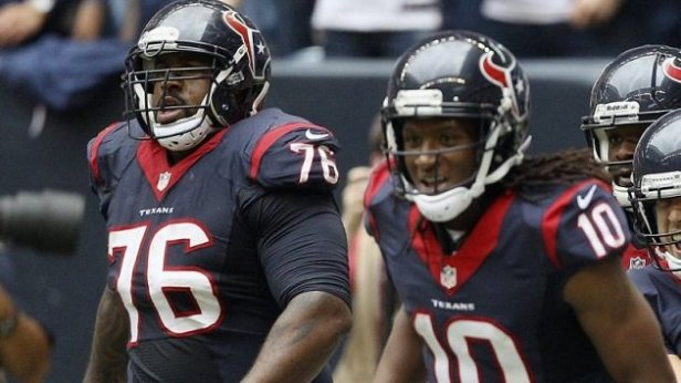 the-houston-texans-discuss-possible-plans-for-sunday