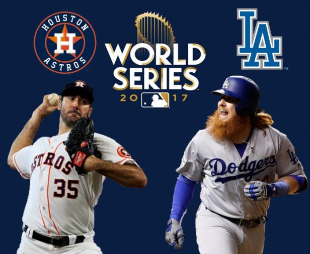world-series2017-7443043803