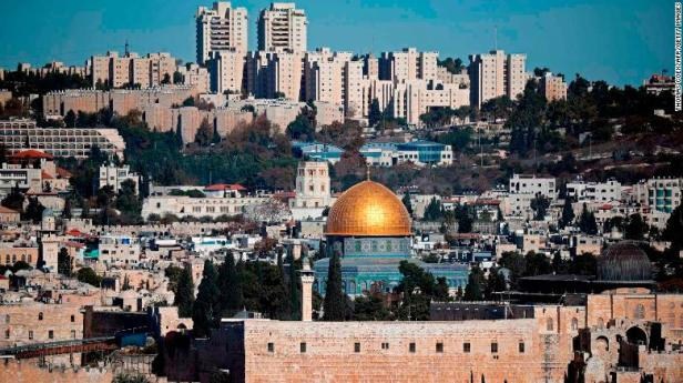 171205161205-01-jerusalem-1204-exlarge-169