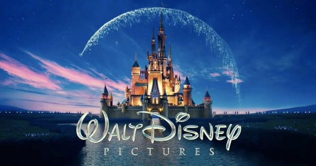 Can-You-Match-the-Disney-Movie-with-Its-Corresponding-Opening-Castle